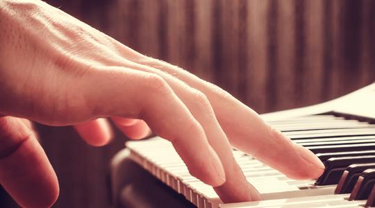 piano_evorahotel